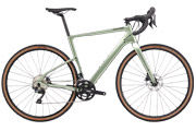 Cannondale Topstone Ultegra RX2
